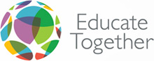 http://www.educatetogether.ie/sites/default/files/logo.jpg