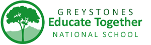 Greystones Educate Together NS